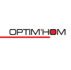 optim'hom